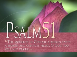 Psalm-51-17-NIV