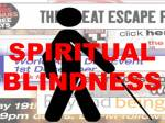 SpiritualBlindness01