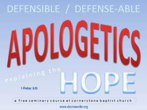 Apologetics01