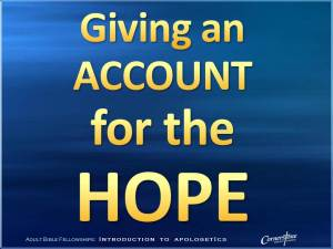 Giving_an_Account_for_the_HOPE_CBC_ABFs