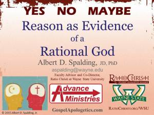 Yes.No.Maybe-Reason+RationalGod Copyright2015_ADSpaldingJr
